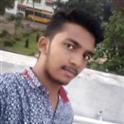 Jayaram M