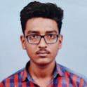Dipendra Nath Pathak