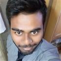 Rishabh Srivastav