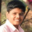 Samarth Kailas Kale