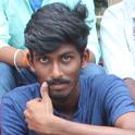 Ajeeth M