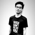 Indranil Dey