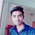 Md Rizwan Khan