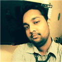 Abhijeet Gaurav