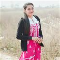 Taranjeet Kaur