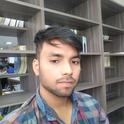 Om Kumar