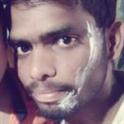 G Shiva Kumar