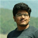 Bhushankumar G