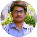 Karthik Srini