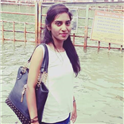 Manisha Balu Sonawane