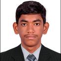 Dinesh Panneerselvam