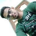 Himanshu Kumar Singh