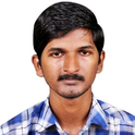 Bhattu Navaneeth Babu