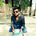 Shivam Kashyab