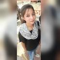Shivangi Jain