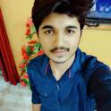 Yash Vasant Nanaware