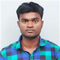 Saravanan N