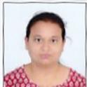 Sravani Sedimbi