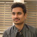 Rohan Tiwari