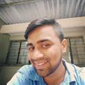 Arvind Bhaskar Game