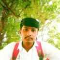 Jadhav Nikhil Sanjay