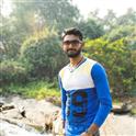 Biswajit Ghorai