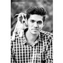 Pranil Raju Kamble