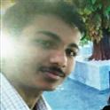Jay Navinbhai Thakkar