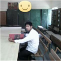 Santosh Mehto