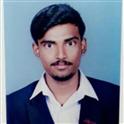 Sathya Moorthy V