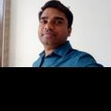 Pradip Raghunath Lande