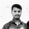Rahul Dhondu Kunde