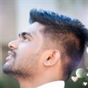 Vishal Vinod Jadhav
