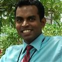 Mithun Narayana