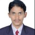 Jabilli.Shanmuka Venkata Gopi Chand
