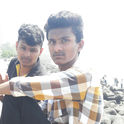 Aniket Sambhaji Chaudhri