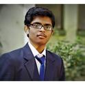 Sameer Kamlesh Rathod