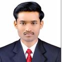 Vitthal Ramdas Darole