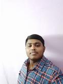 KLU estudiantes   2020 - student-profile