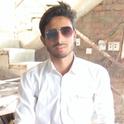 Borade Swapnil Suryabhan