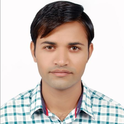 Siddhant Govindrao Nichat