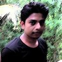 Jyoti Prakash Pradhan