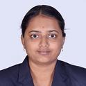 Sowganthika Rajeswaran