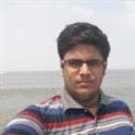 Sarath Mohan