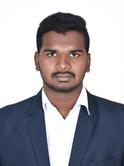 Devaa Mani
