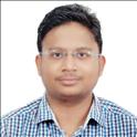 Samir Kumar Singh