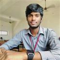 Ajith Kumar T