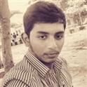 Bodi Chandra Sekhar