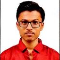 Sagar Vijay Agrawal