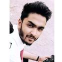 Kale Aditya Damodhar